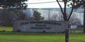 joliet-school-icon